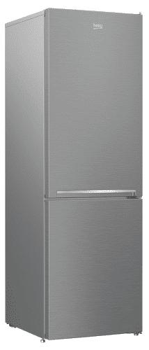 Beko RCSA366K40XBN - kombinovaná chladnička