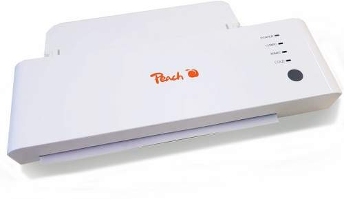 Peach Highspeed PL120