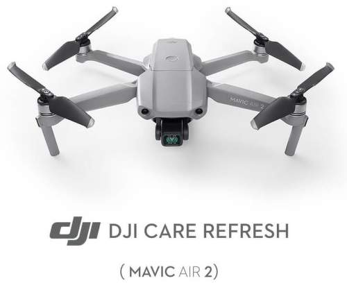 DJI Care Refresh Air 2