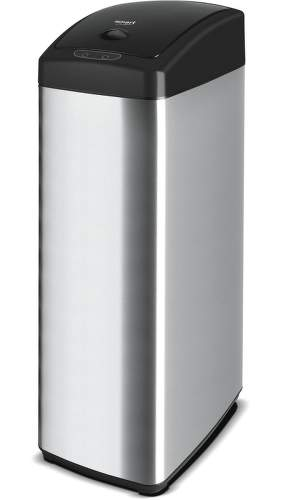 Lamart LT8049