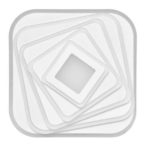 Ecolite MODERNA WALP02-210W/LED 1