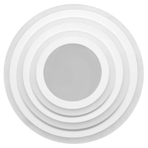 Ecolite ASTRO WALP7137-3D/LED, Stropné svietidlo