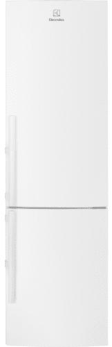 Electrolux LNT4TF33W1 kombinovaná chladnička