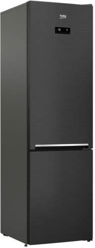 Beko RCNA406E60LZXRN- Kombinovaná chladnička