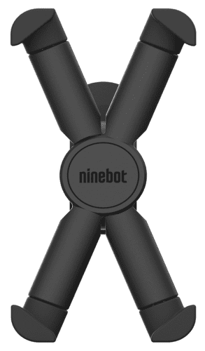 Ninebot by Segway Phone Holder