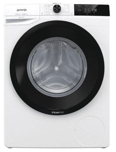 Gorenje WE74CPS - Práčka plnená spredu