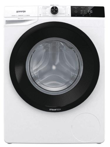 Gorenje W2EI84CS práčka plnená spredu