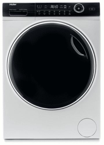 Haier HWD100-B14979-S práčka so sušičkou