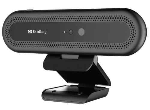 Sandberg 133-99 čierna