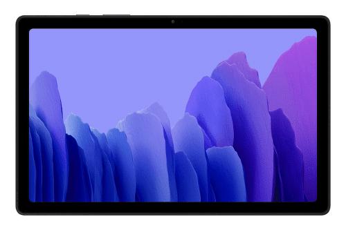 Samsung Galaxy Tab A7 LTE (2020) SM-T505NZAAEUE čierny