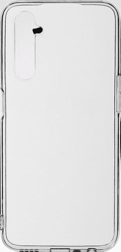 winner-tpu-puzdro-pre-realme-6s-transparentne