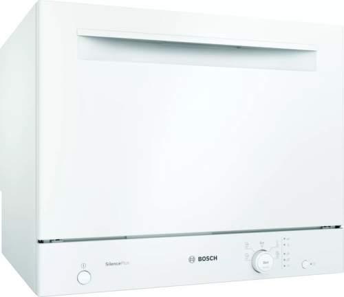 Bosch SKS51E32EU, Stolová umývačka riadu