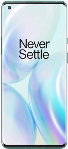 OnePlus 8 Pro 256 GB zelený