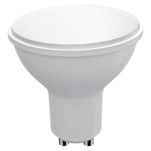 Emos ZL8353 RA96 6WGU10 LED