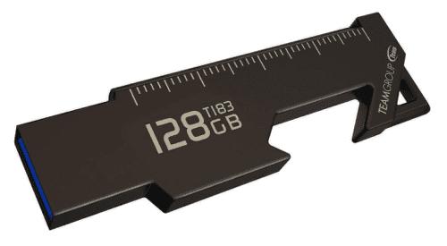 Team Group 128GB USB 3.1