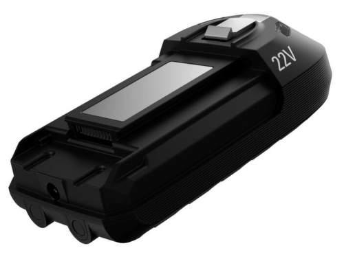 Rowenta ZR009700 náhradná batéria