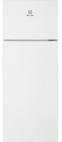 Electrolux LTB1AF24W0 Kombinovaná chladnička