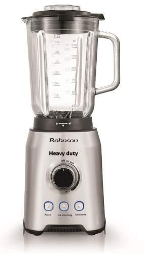 Rohnson R-583 Heavy Duty.1