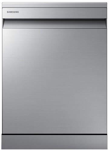 Samsung DW60R7050FS/EO