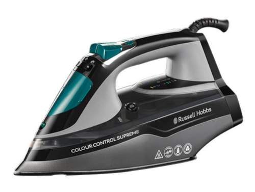 Russell Hobbs 25400-56 Colour Control Supreme.0