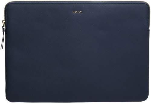"dbramante1928 Paris puzdro pre notebook 15""/MacBook Pro 16"" modré"