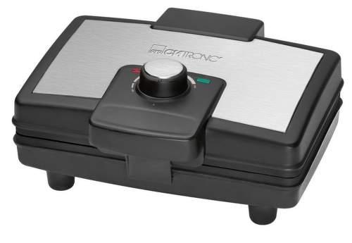Clatronic WA 3606.1