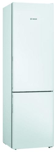 Bosch KGV39VWEA, Kombinovaná chladnička