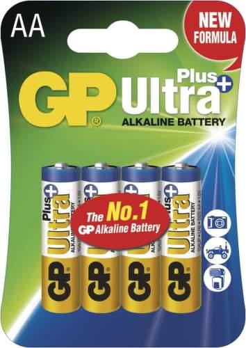GP B1721 (1)