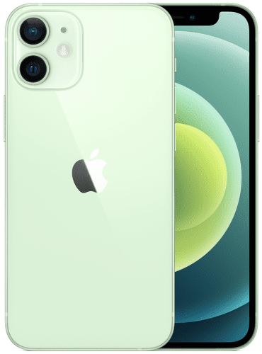 iphone-12-mini-green-select-2020