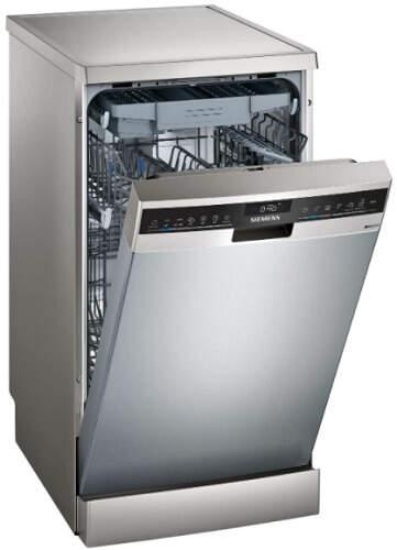 Siemens SR23EI28ME
