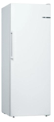 Bosch GSN29VWEP, Skriňová mraznička