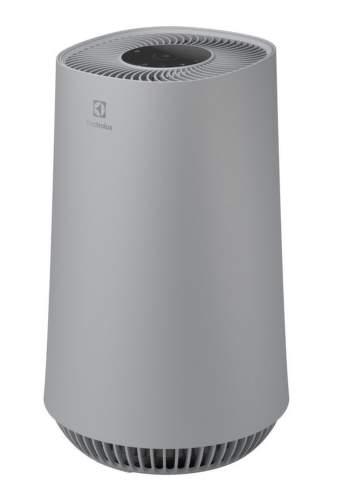 Electrolux FA31-201GY.1