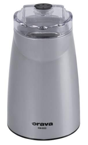Orava KM-800.0