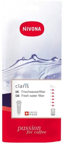 Nivona NIRF 700 vodný filter