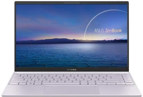 Asus ZenBook 14 UX425EA-BM018T fialový