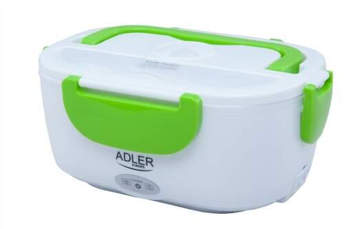 Adler AD 4474 green.3