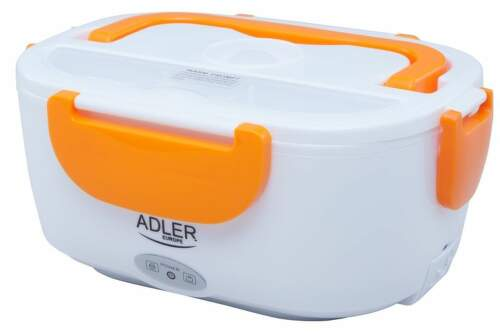 Adler AD 4474 Orange.000011