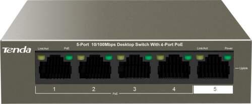 TENDA TEF1105P-4-63Wimage (2)