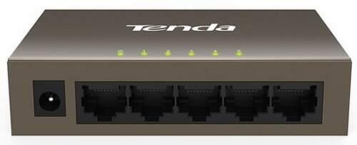 Tenda TEF1005D