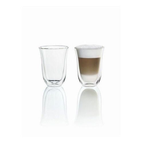 DELONGHI  2x pohare na Latte macchiato