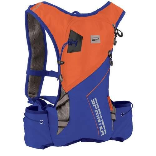 Spokey Sprinter športový batoh.1