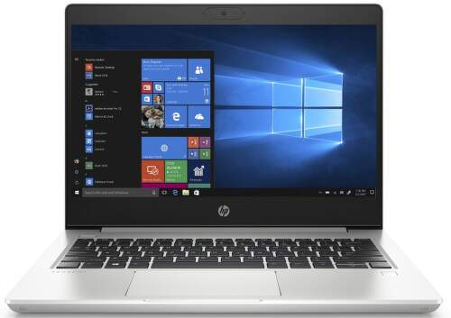 HP ProBook 430 G7 (8VU50EA) strieborný