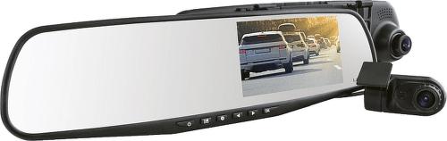 lamax-s7-dual-gps-autokamera