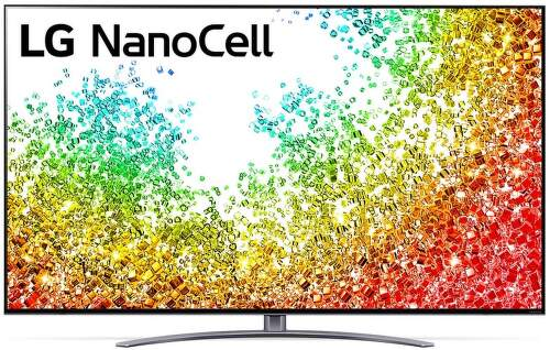 TV-NanoCell-55-NANO96-A-Gallery-01