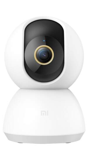 Xiaomi Mi 360 Home Security Camera 2K (1)