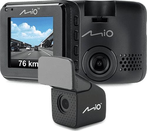 mio-mivue-c380-dual-autokamera