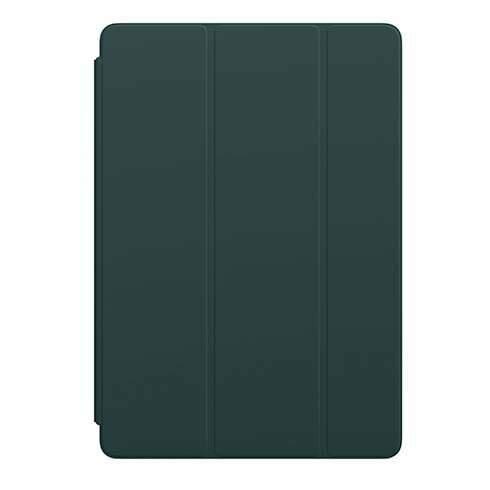 "Apple Smart Cover puzdro pre iPad 8./7. Gen, Air 3.Gen, Pro 10,5"" zelené MJM73ZM/A"
