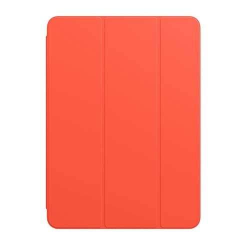 Apple Smart Folio puzdro pre iPad Pro 11'' 3.gen oranžové MJMF3ZM/A
