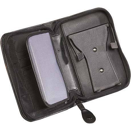 d3b26b08ec666 Case Logic PLT2