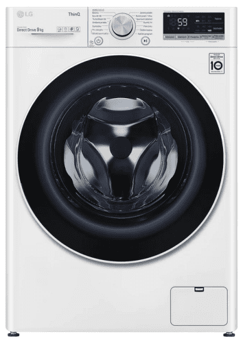 LG F49V5VW0W